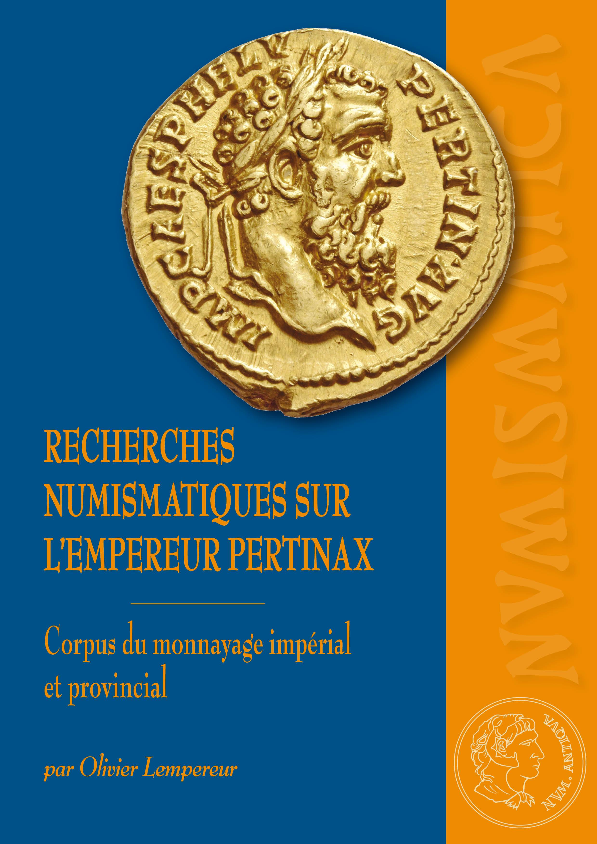 66877a3d1cca05 Le Serapeum de Carthage Jean-Pierre Laporte, Laurent Bricault Collection  Bibliotheca Isiaca Suppl. (1) Bordeaux, 2019 40 € (À paraître)